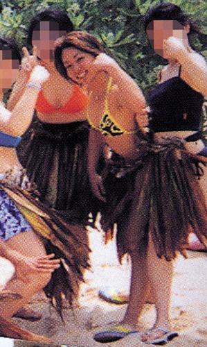 出水麻衣の画像 p1_2